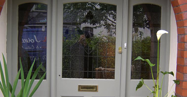 Doors & Cardiff Joinery - Windows Doors and Custom-Made - Mu0026L Joinery